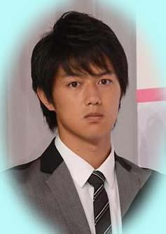 工藤阿須加の画像 p1_32