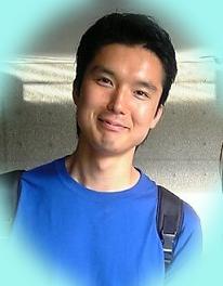 蟹江一平の画像 p1_9