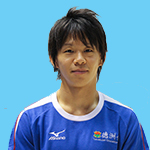 profile_yamamoto_s_2014new