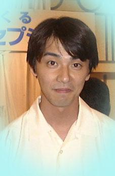 加藤貴子 (女優)の画像 p1_17