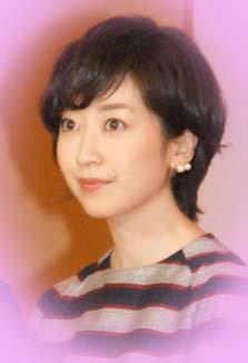 黒川智花の画像 p1_32