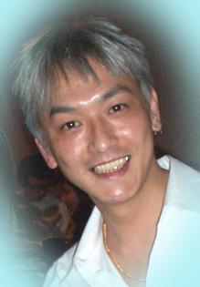 森川美穂の画像 p1_21