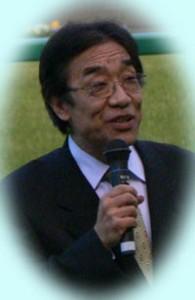 久野誠の画像 p1_7