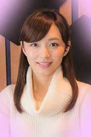 伊藤綾子 結婚は?カップ画像!缶コーヒーとは?北川景子との仲は?