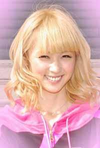 E-girls Ami が黒髪に!すっぴんや卒アル画像も!本名や身長は?