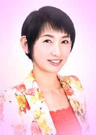 松田朋恵の旦那と子供は?現在は?ブログは?若い頃画像!