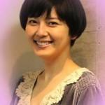 菊池亜希子映画で中島歩と結婚!インスタは?堂本との関係は?かわいい画像!