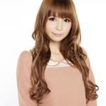 中川翔子が小澤亮太と熱愛!妊娠・結婚がブログに?母と猫は!