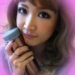 紗栄子、大沢伸一と熱愛!本名と卒アル!子供と自宅は?【過激画像あり】