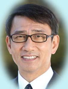 nakaikiichi1-7c3cd