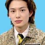 岡田将生の母と妹は?彼女は?大学と私服は?スキップって?