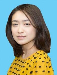 sokonomi_ikewaki1-thumb-960x528-12649
