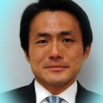 鈴木章浩、ヤジ問題!経歴は?塩村あやかの過去動画!