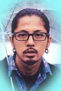 降谷建志さんは、今やDragon  Ashというロックバンドとしてメジャーに大活躍されていますが、売れるまでは一切父親の話を業界関係者にしていませんでした。