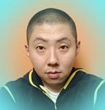 080125_yoshiyoshi_sub2