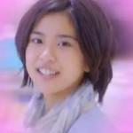 黒島結菜の水着画像!かわいくない?cm!にてる?ブログ!