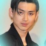 松田翔太、双子逮捕?CMの彼女は?インスタと身長!イケメン画像!