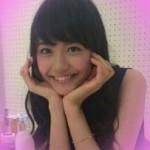 松井愛梨と片寄涼太は…?水着・美脚画像!おでこと目は?ドラマ情報!