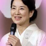吉永小百合が結婚した夫と子供は?年齢は?映画情報!若い頃画像!