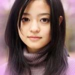 小林涼子、大野智と熱愛?ブログは?肌白でスタイル抜群!美脚画像!