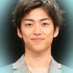 大東駿介、水川あさみと熱愛!インスタ画像!ブログは?身長と髪型は?