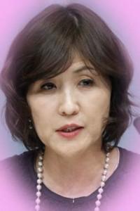 Japan's Prime Minister Shinzo Abe Names New Cabinet Members