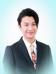 ジャニーズ長谷川純現在弁護士?...
