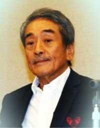 萬田 久子 年齢