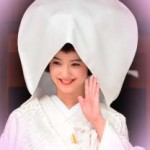 行列のできる法律相談所でアンジャッシュ渡部佐々木希と結婚を発表!