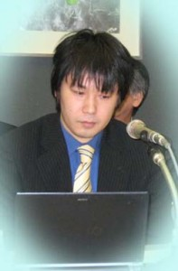 「津田大介 若い頃」の画像検索結果