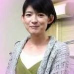 山田キヌヲ本名や年齢は?結婚は?ブログやCMは?カップ画像!