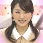 松村未央 陣内智則と結婚?きっかけは?きゃぷろがとは?身長やブログは?
