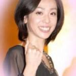 遊井亮子彼氏と結婚は?韓国人なの?水着・カップ画像!ブログは?