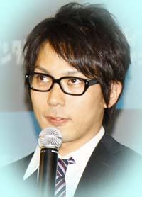 1999年に加藤歩さんと「ザブングル」を結成していますが、以前は別々のコンビとして活動なさっていたそうです。
