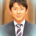 富川悠太の嫁と子供は?いとこが難病?イケメン画像!身長とブログは?