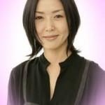 吉田真由子 結婚した夫や姉は?水着・カップ画像!鑑定団卒業で年収は?