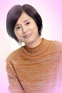 アサカマユミ