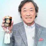 2017水戸黄門の6代目は武田鉄矢!歴代キャスティング「くノ一」は誰?