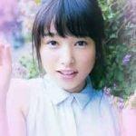 桜井日奈子の水着・カップ画像!高校や大学は?太った?かわいくない?