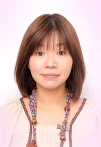 仙台市長選出馬の大久保三代と大久保佳代子は似てるけど姉妹なの?