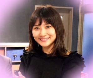 藤崎奈々子が彼氏と結婚しない理由は?あつしと破局の原因は?