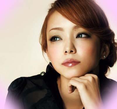 安室奈美恵引退理由は事務所問題?これまでの経歴は?