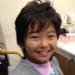 加藤清史郎の現在は高校生で身長は?向井理と兄弟?弟店長と比較!